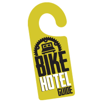 Camping Il Persianois also on Bikehotel