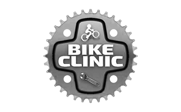 Bike Clinic in Arma di Taggia